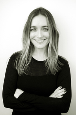 Christine Bardwell