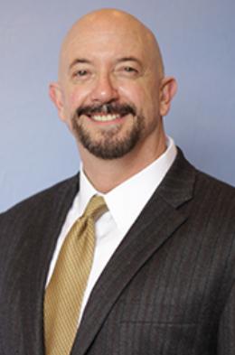 Paul Santilli