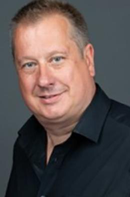 Dr. Paul J. Skipp
