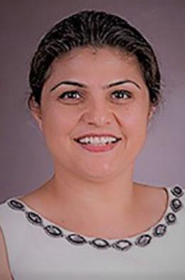 Balveen Kaur