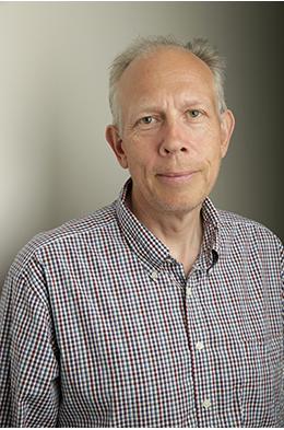 Karl Peter Giese
