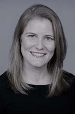Kristen Coletto