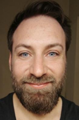 Florian Bonnet