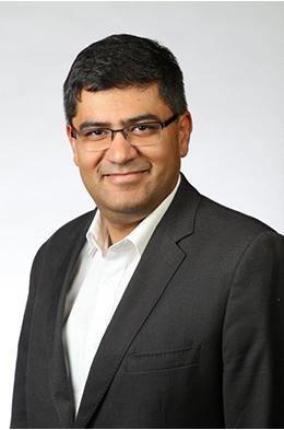 Naveen Babbar