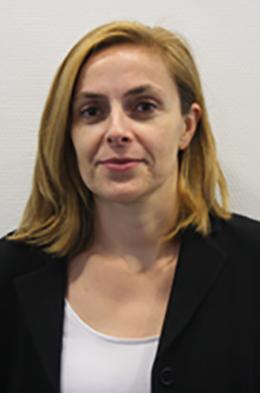 Christiane Niederlaender