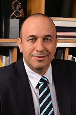 Yugo Neumorni