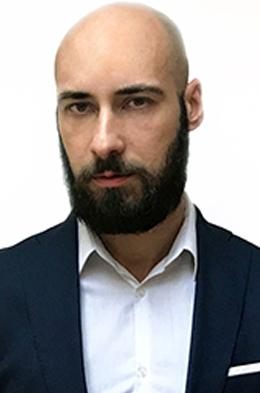 Mirko Senatore