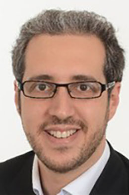 Fabio D'Agostino