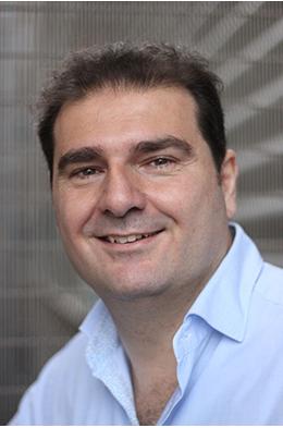 Andrea Ducci
