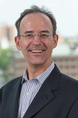 Jan Joseph Melenhorst
