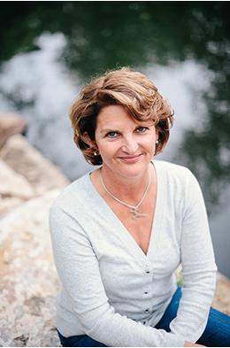 Martha Carlin