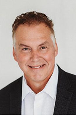 Robert Petit