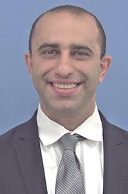 Yariv Ten-Ami