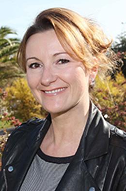 DR CATHERINE ALIXPANABIÈRES PhD-