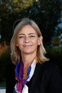 Kristin Wannerberger