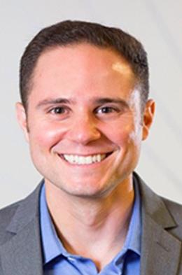 Kareem Barghouti