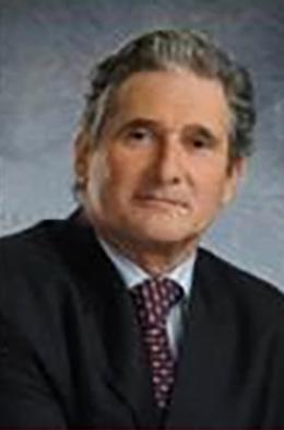 David Zarling