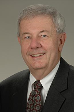 Stephen Groft