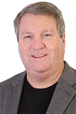 Gregory R Stewart