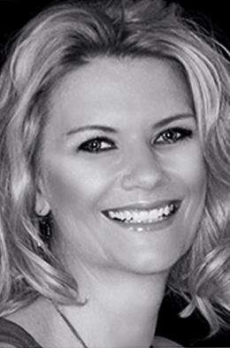 Michelle Bridenbaker
