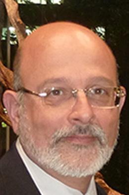 Yossi Shapira