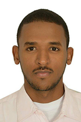 Mohamed Hassan