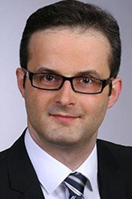 Christoph Schmierer