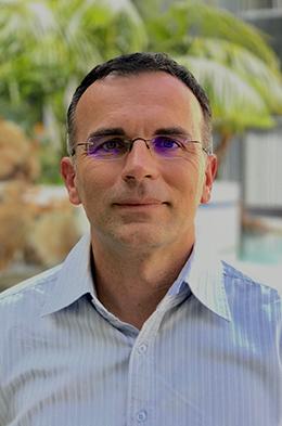 Jean Lozach