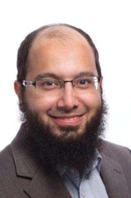 Aatir Abdul Rauf