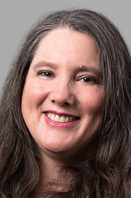 Julie Schwedock