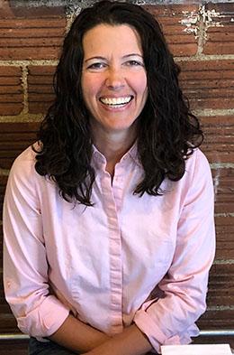 Emily Stein