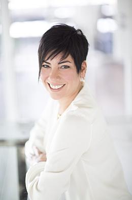 Allison Krebs-Bensch