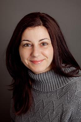 Kathy Musa-Veloso