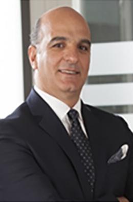 Hatem Sleiman