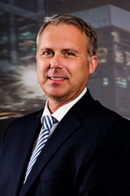 Stefan Gudmundsson