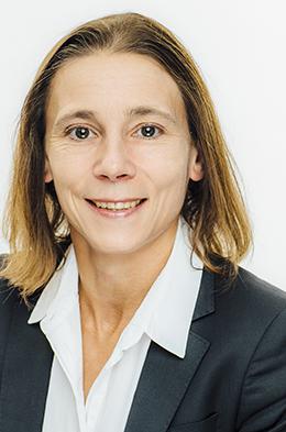 Tanja Heidbrede