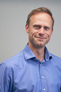 Anders Hakfelt