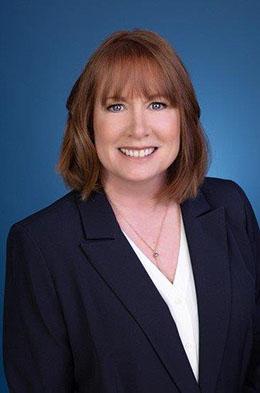 Pamela Reilly Contag