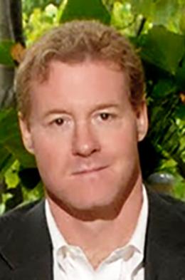 Steve Ennen