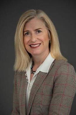 Rebecca Liebert