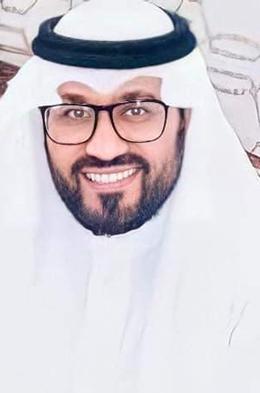Ahmed Baggashi