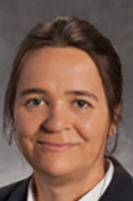 Anka G. Ehrhardt