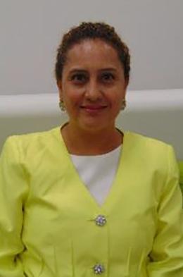 Silva Patricia Mora Castro