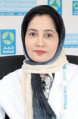 Jameela Al-Ajmi
