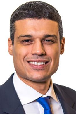 Youssef Sbai Tanji