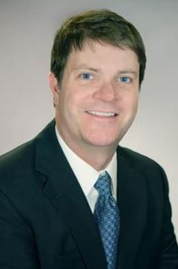 Jim Christian