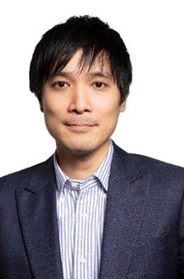 Yasutaka Mizutani (Mizu)