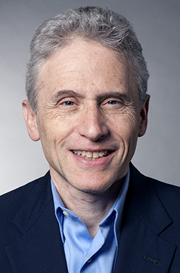 Richard Gliklich