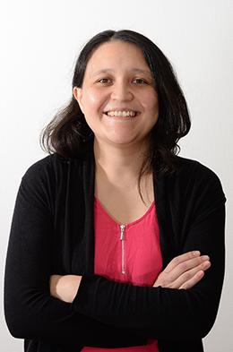 Kiave-Yune HoWangYin, PhD