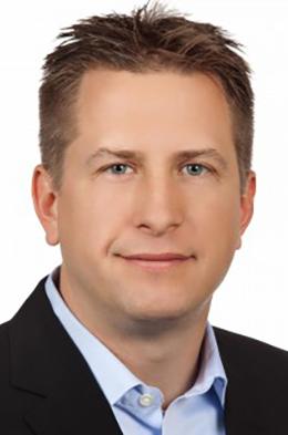 Matthew Royse